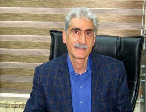 رئیس اتحادیه الکترونیکی و حفاظتی تهران : مشکل همه صنوف در حال حاضر رکود در کسب وکار و کسادی است.