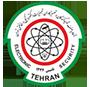 اتحادیه الکترونیک تهران لوگو